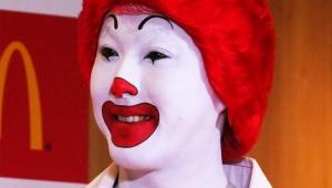 【朗報】マクドナルド・ビッグマック生誕50周年記念 / ビッグマック食いまくった人が1位決定! ビッグマックソース販売開始