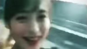 【大炎上】日本女性モデルに世界的人気歌手がブチギレ激怒 / ライブ中に自撮りを始めてインスタ掲載「野崎萌香は日本の恥」