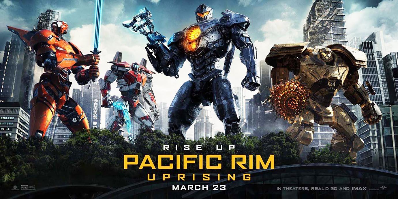 pacific-rim-uprising