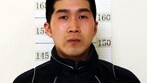 【緊急事態】刑務所から脱走した平尾龍磨容疑者を広島市内で確保 / 島を渡り100キロ逃げた事が判明「警察官1万人が探しても逃した事実」