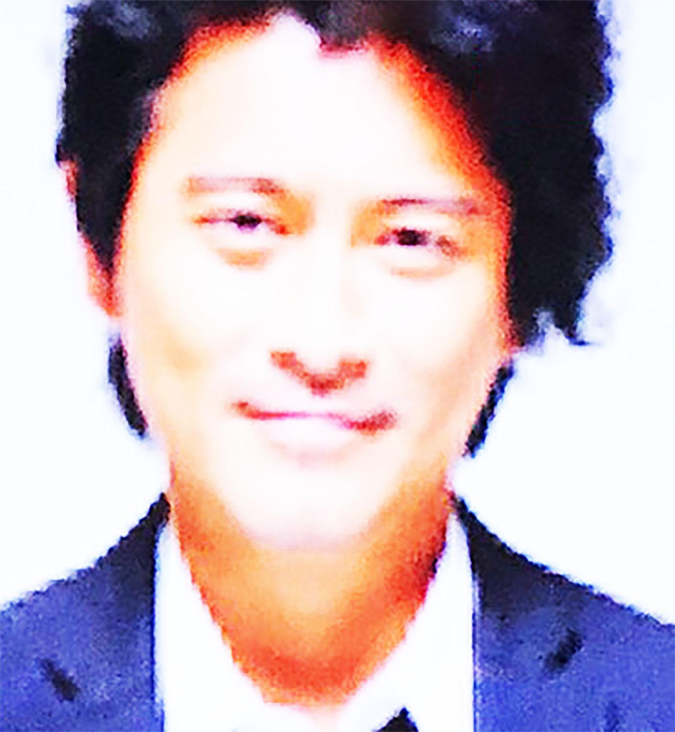tokio-cd-image12