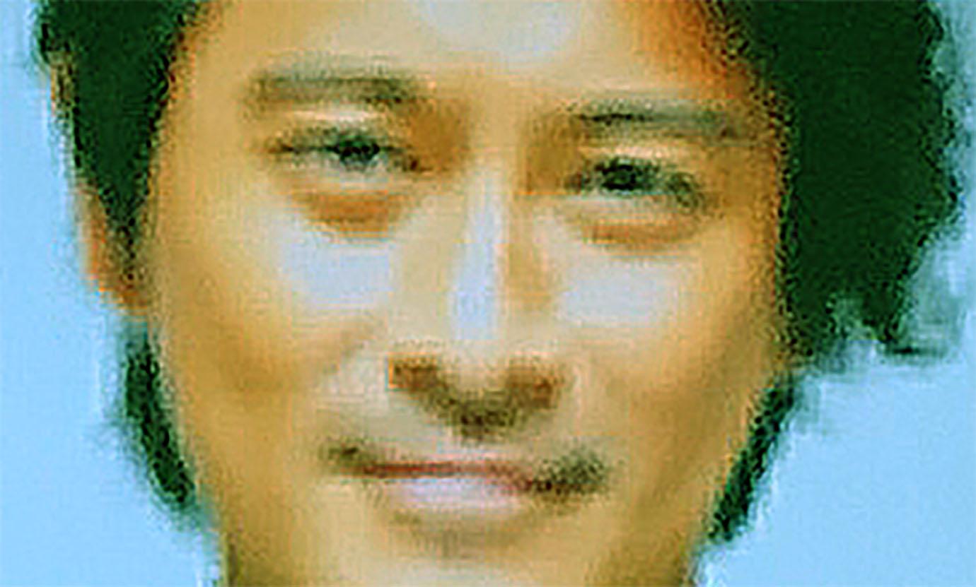tokio-cd-image18
