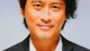 【最悪】TOKIO山口達也から強制キスされた女子高生の特定 / 女子が苦しみを吐露 / 国文太一が「特定やめて」と伝えても特定作業やめず