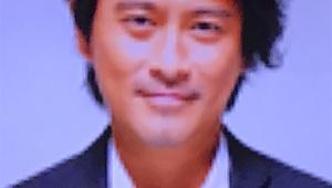 【激震】元TOKIO山口達也は複数の女性にもセクハラ行為か / 下半身を触らせながらカラオケ大会