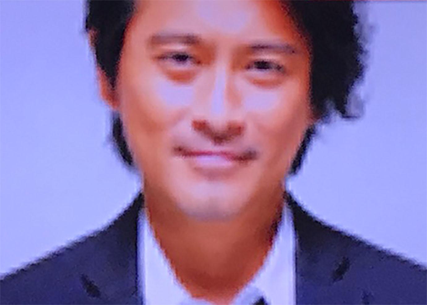 tokio-cd-image8