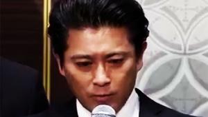 【緊急事態】TOKIO山口達也のジャニーズ退職で多数の女性がスキャンダル暴露か / 関係者「山口は暴露により再起不能になる」