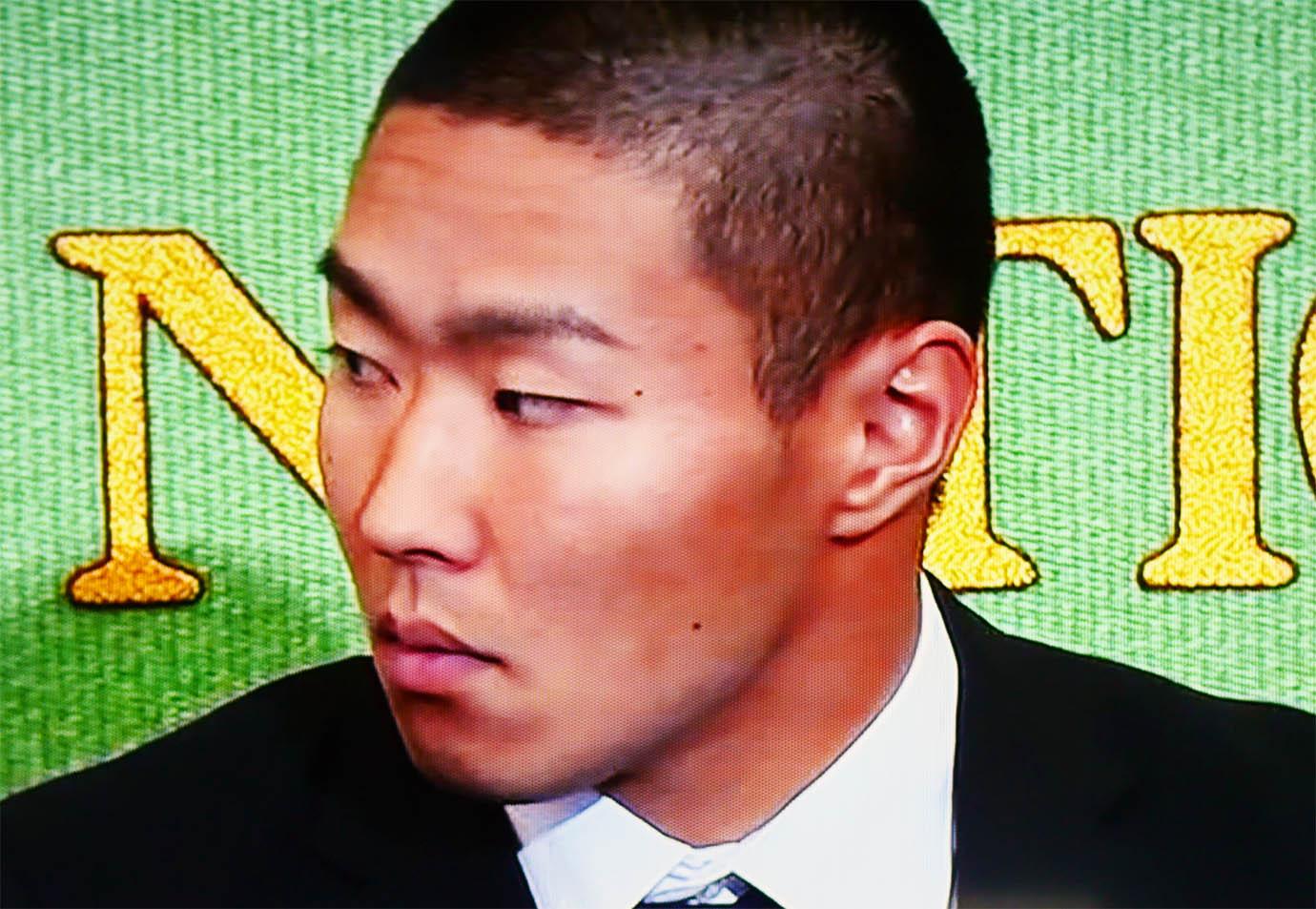 amefuto-miyakawa3