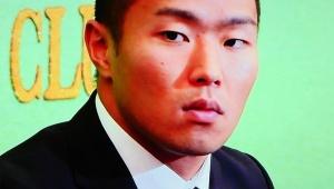 【炎上】日大アメフト宮川泰介選手が極悪な大人たちの実情を暴露「違反行為の指示を断れなかった」「追い詰められていた」