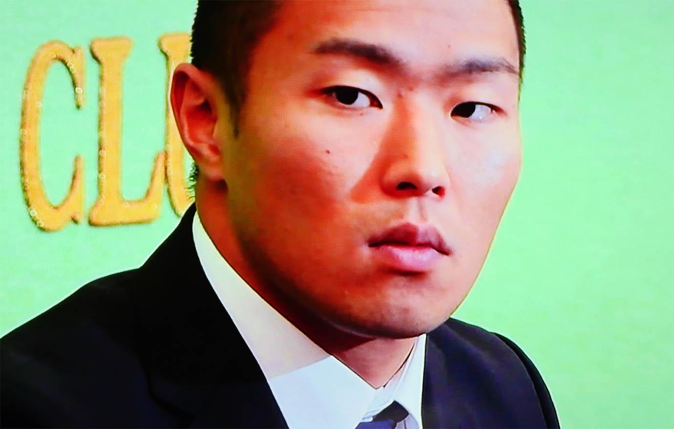 amefuto-miyakawa8