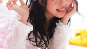 【緊急事態】南明奈の歴代カレシがヤバイ / 彼氏リスト公開「こいつアッキーナと付き合ってたのか!」