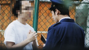 【緊急速報】新潟女児殺害事件の逮捕状男性の詳細が判明 / マスコミ実名報道で名前公開準備「23歳会社員男性で遺棄現場付近に住居」