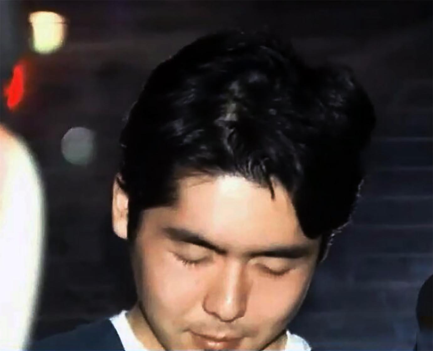 【残虐行為】新潟女児殺害事件の小林遼容疑者の正体と自宅住所が判明 / 23歳の電気工事士「女児の家から100メートル」 | バズプラスニュース  Buzz+