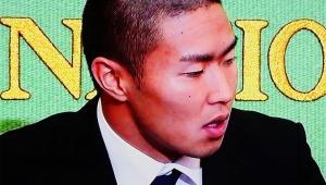 【炎上】日大アメフト宮川泰介選手の暴露コメント全記録「1プレイめで壊してこい! 敵選手を潰すなら試合に出してやる! と言われた」