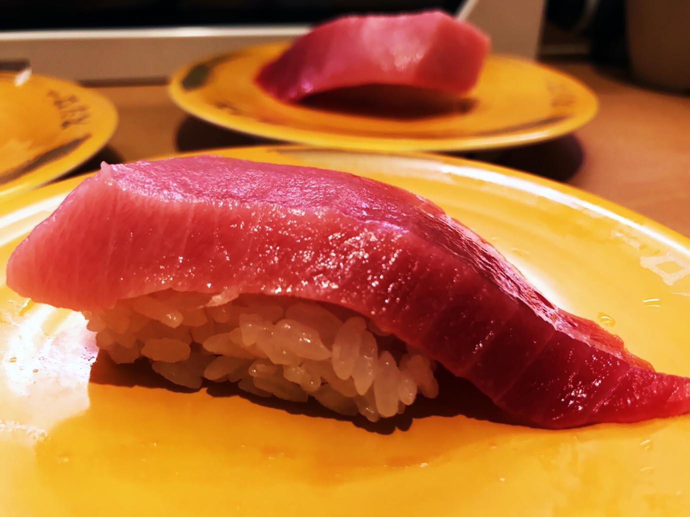 sushiro2