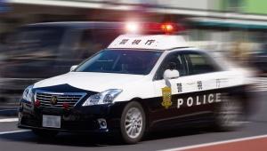 【緊急事態】新潟女児殺害事件で逮捕状の23歳男性の名前を特定か / ついに実名報道へ