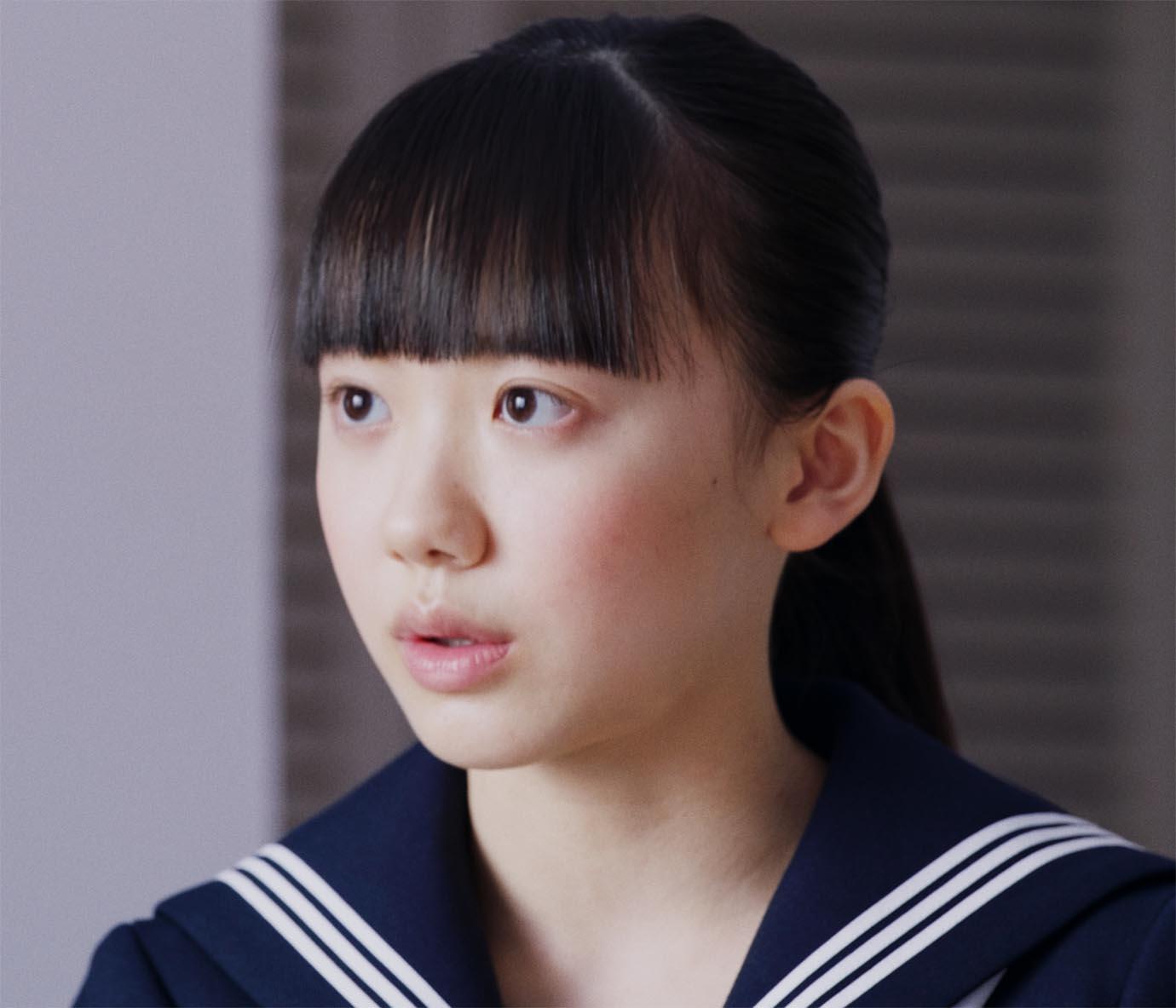 ashida-mana1