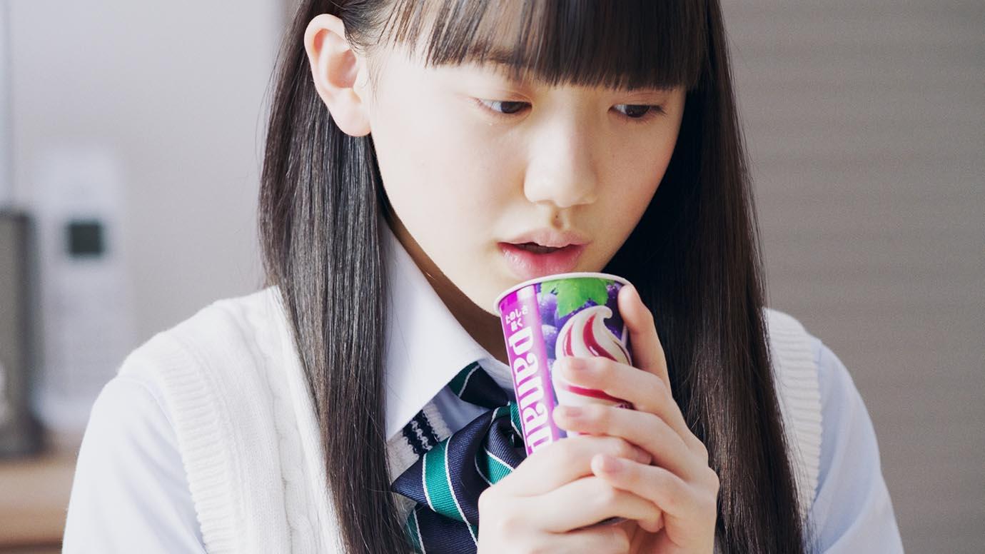ashida-mana2