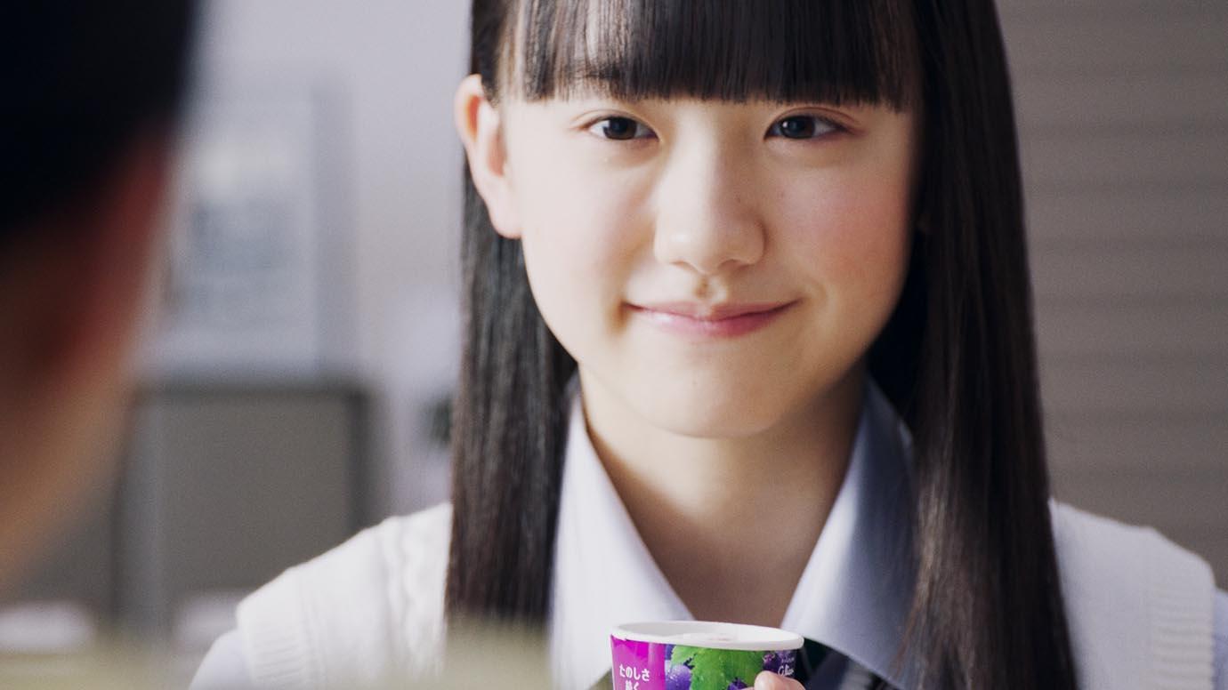 ashida-mana3