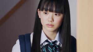 【衝撃】芦田愛菜が14歳と14歳の女子一人二役を演じてて激しくヤバイ / 女子中学生がイライラする7つのポイント激白