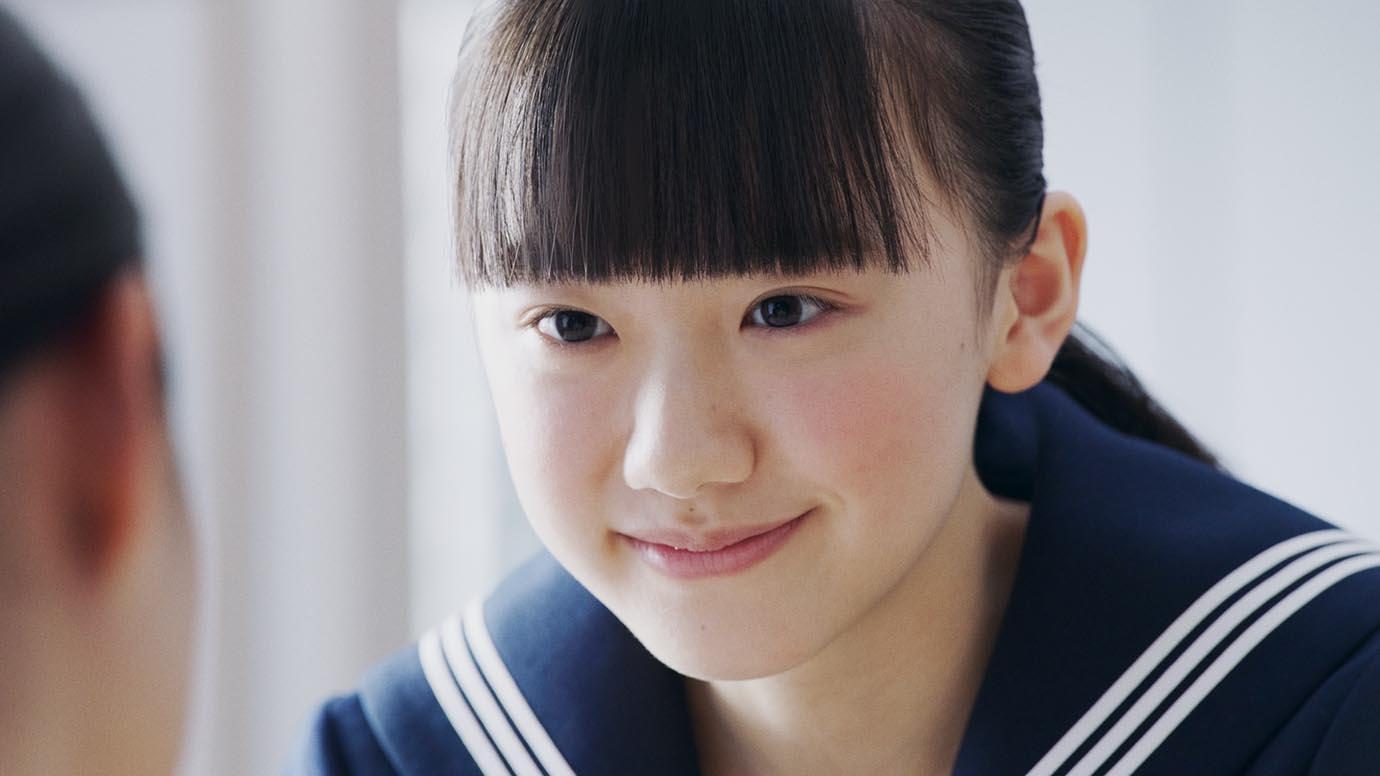 ashida-mana5