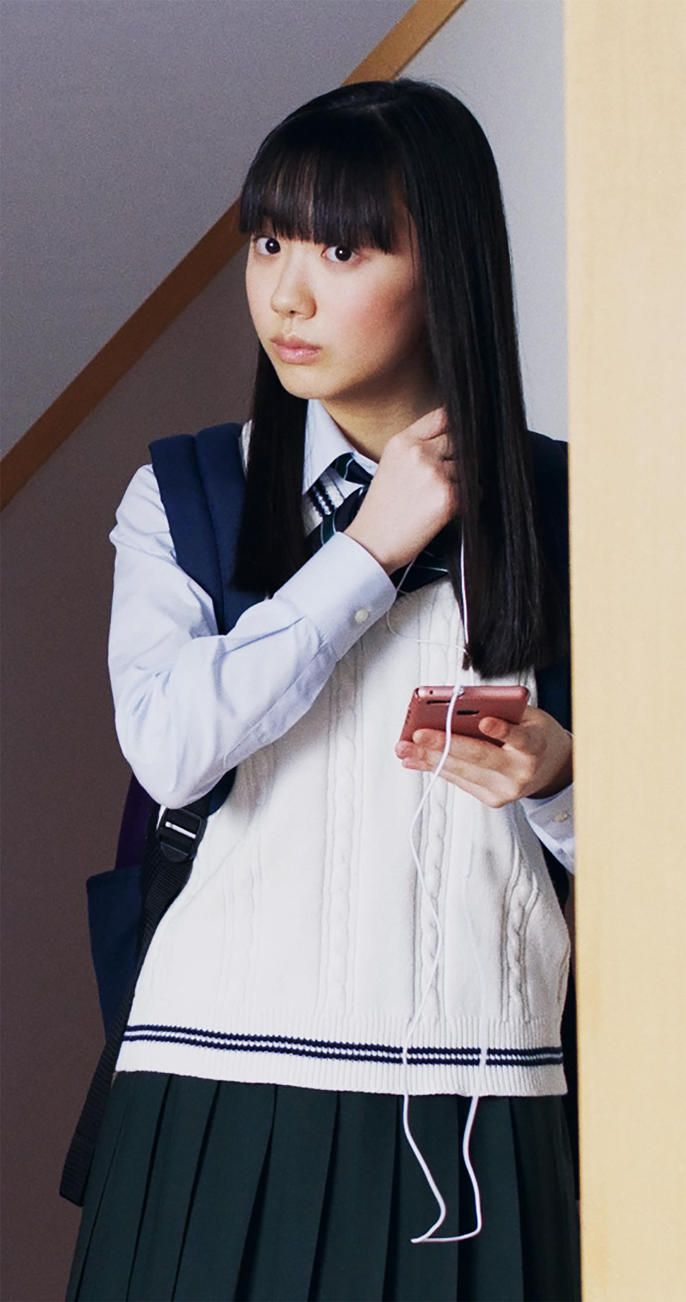 ashida-mana7