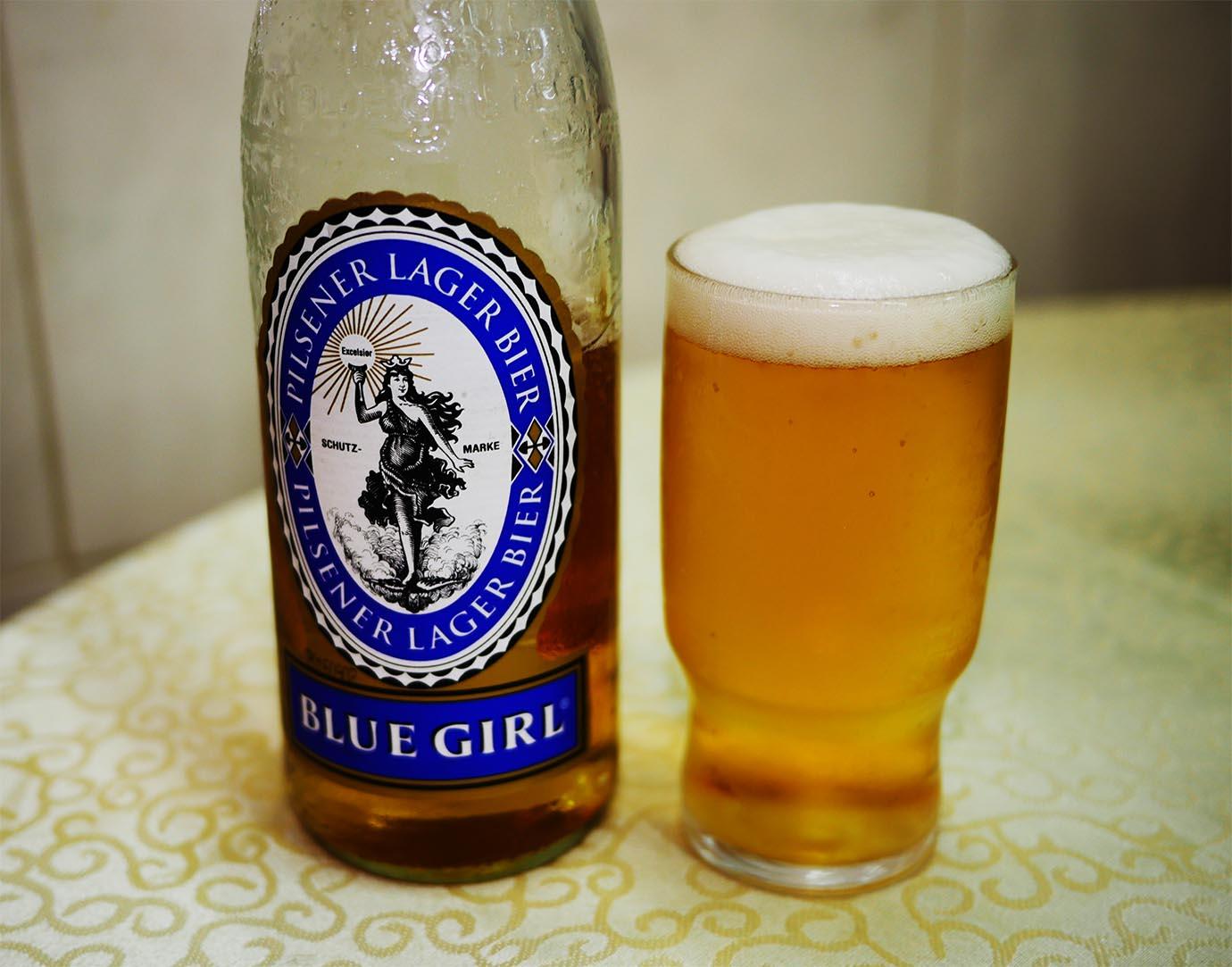 blue-girl-hongkong1