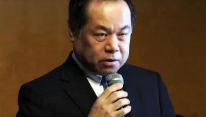 【緊急事態】詐欺師はれのひ社長を緊急逮捕 / 詐欺容疑で神奈川県警察「逃亡中の篠崎洋一郎社長を空港で確保へ」