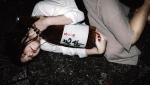 【炎上】NEWS小山慶一郎が飲酒強要した19歳女が炎上 / 親のコネでジャニーズタレントと遊びまくり「玉森裕太や手越祐也の名前も」