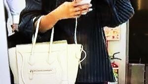 【緊急事態】紀州ドンファン怪死事件で美人妻・須藤早貴さん(22歳)に取材班殺到 / 犯人確定ではないのに犯人扱い