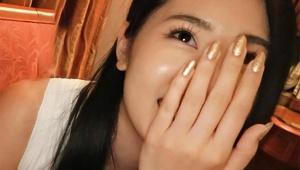 【衝撃】紀州ドンファン怪死事件の美人妻・須藤早貴さん(22歳)がDVD出演か / 顔写真もマスコミ各社が報じる