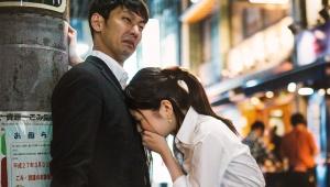 【炎上】香川大学教授のTwitterがセクハラ的で炎上「女子学生は僕に連絡を」「口に指入れて唇とか舌の位置とか指導しよう」「ディープキスやらないと不十分」