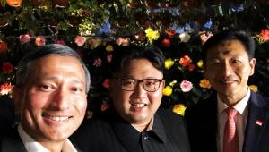 【衝撃事実】北朝鮮・金正恩がネットでいちばん検索してるキーワード判明 / 彼がググってる衝撃的な文字とは