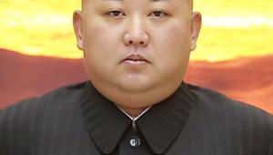 【衝撃】北朝鮮・金正恩の絶対に知られたくない極秘情報7選「髪型はハゲと白髪を隠す苦肉の策」