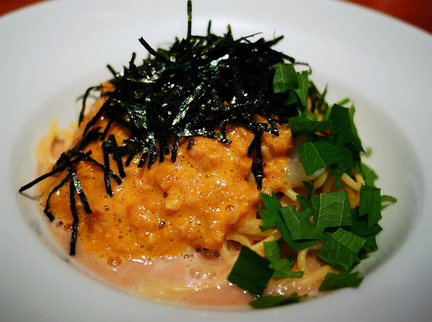 natto-spaghetti-pasta3