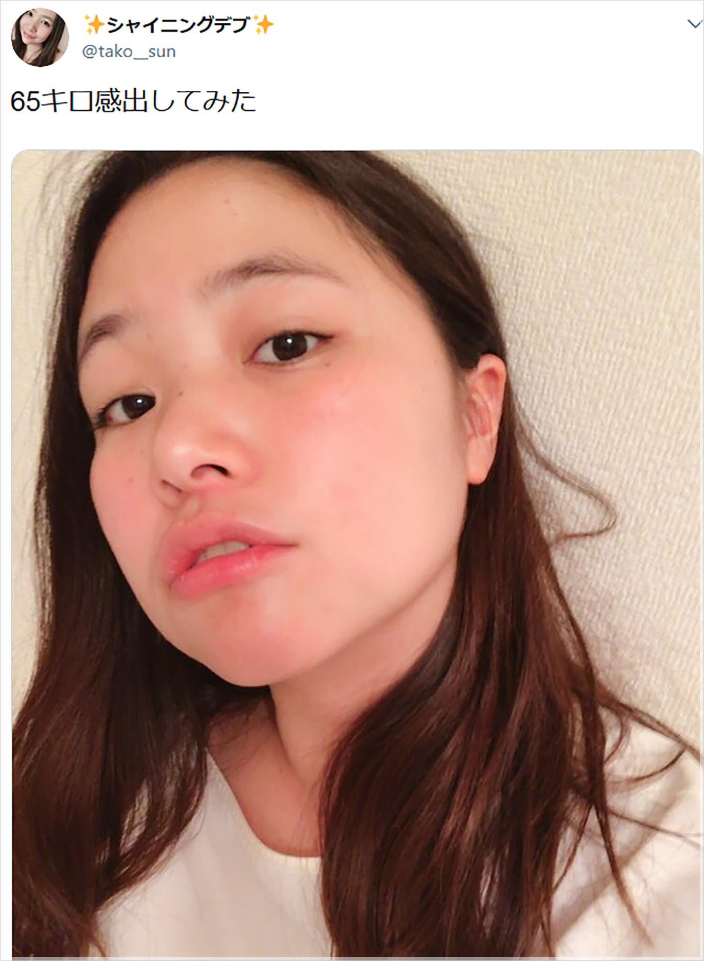 shining-debu-ramen-jiro6