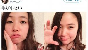 【衝撃】美人すぎるラーメン二郎マニアがテレビ出演決定 / 坂上忍や千原ジュニアと共演