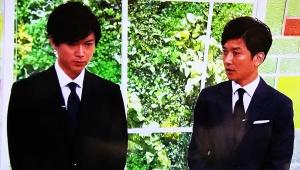 【衝撃】NEWS手越祐也の彼女と報じられた8人がヤバイ / 全員美人でかなり若い「17歳女子との情報あり」