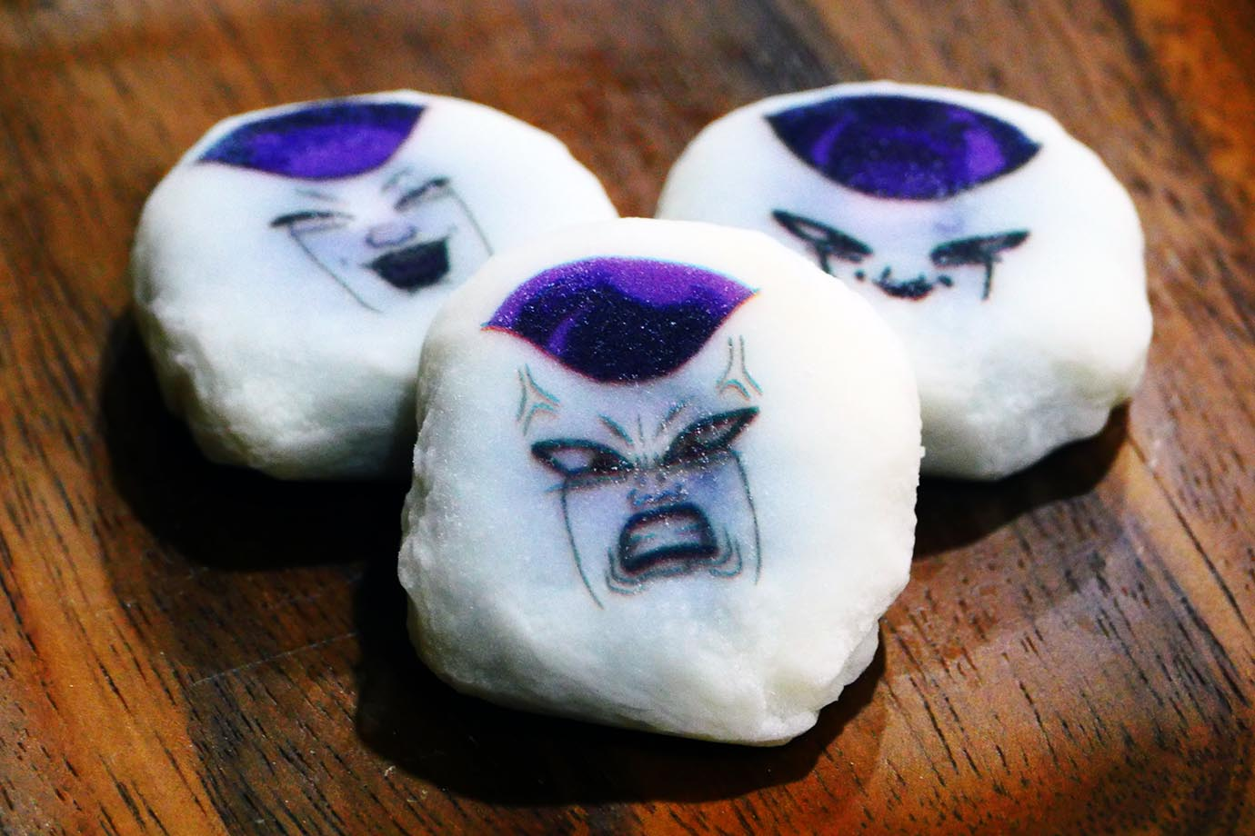 daiefu-of-freeza17