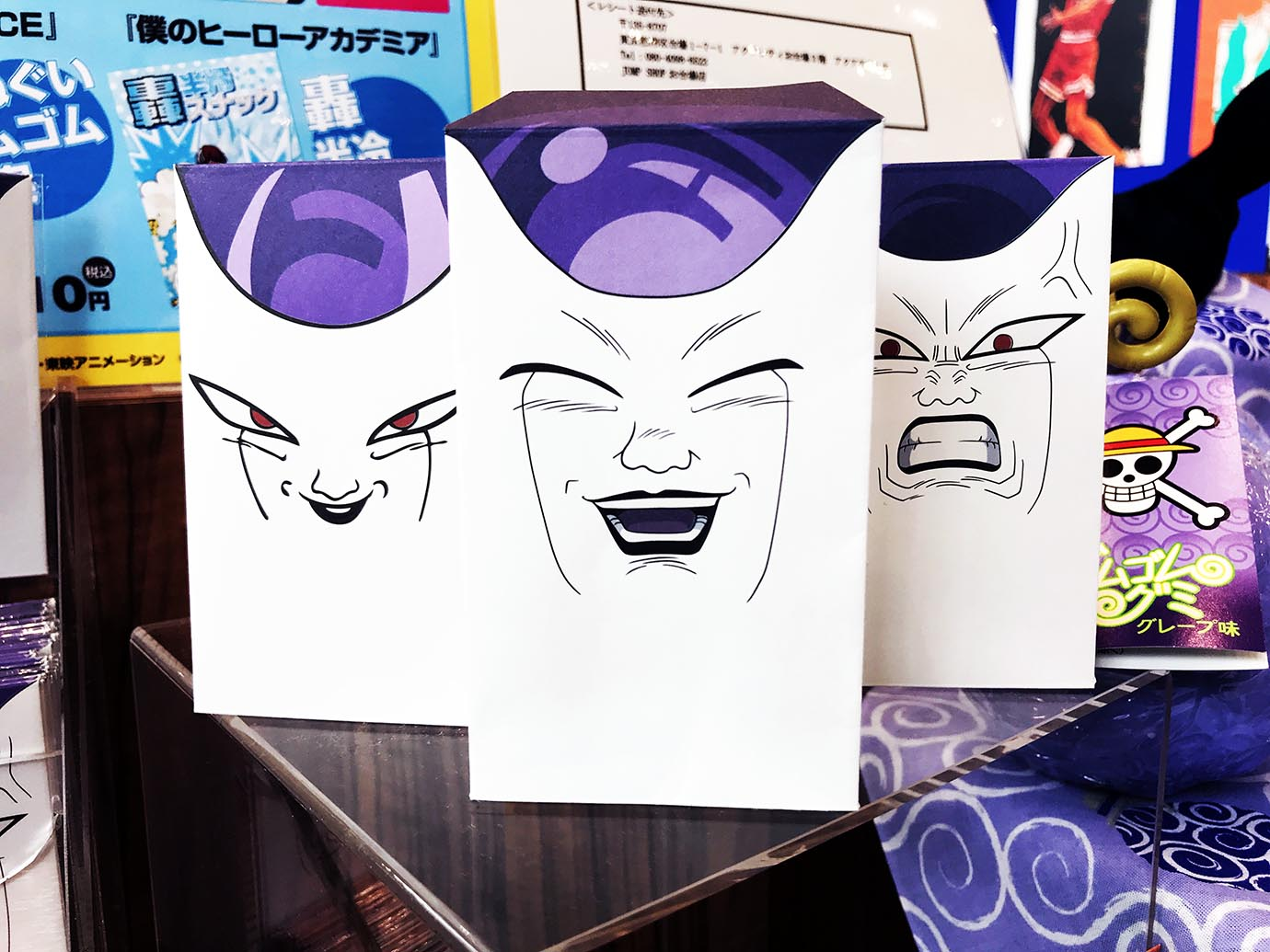 daiefu-of-freeza2