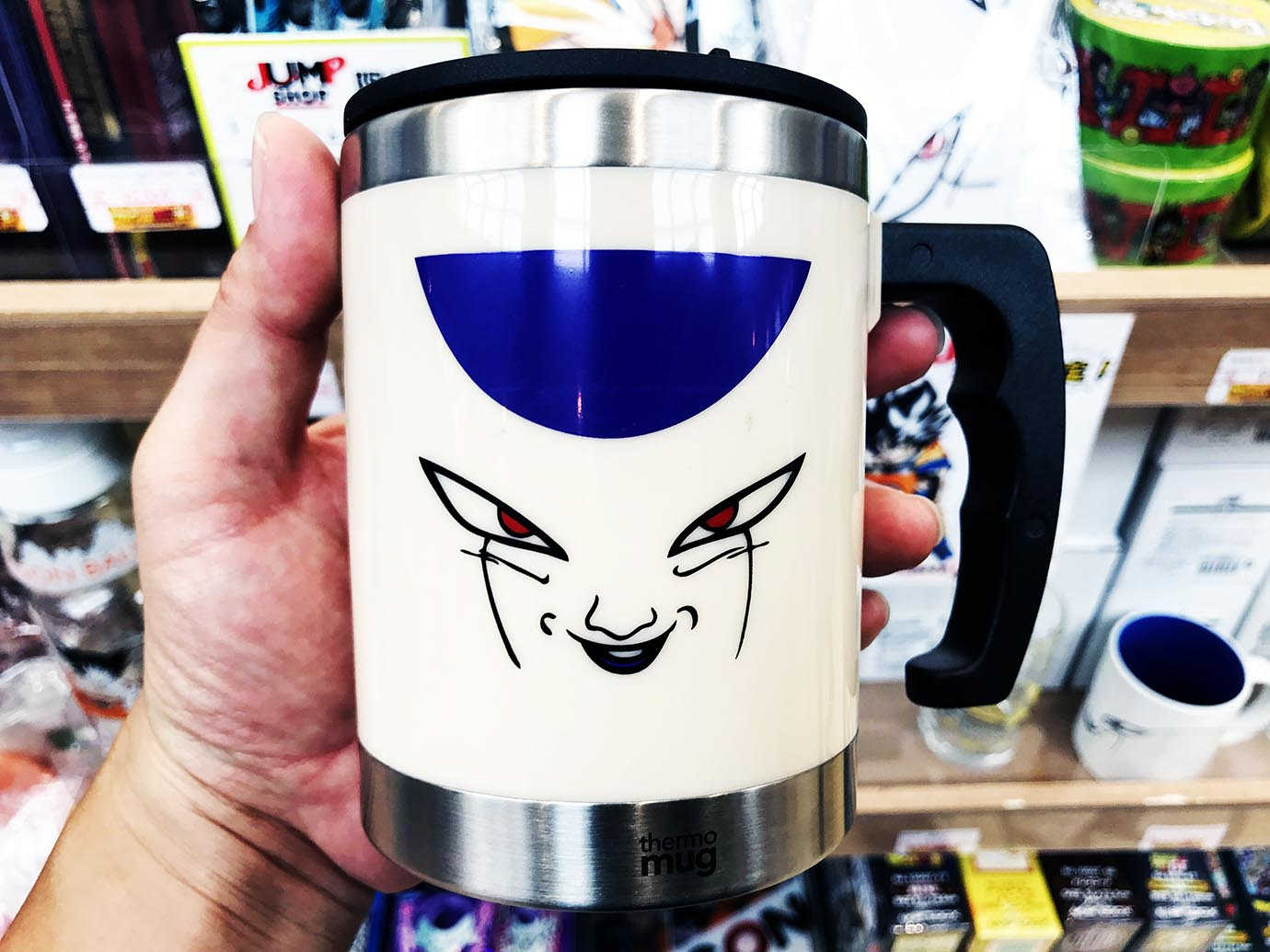daiefu-of-freeza7