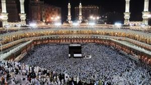 【衝撃】サウジアラビアでハッカソン開催決定 / 参加者の旅費を国が全額負担という本気度が凄い!