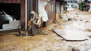 【感謝】セルビア共和国が約6580万円を西日本豪雨災害に寄付 / かつて日本人に助けられた恩返し