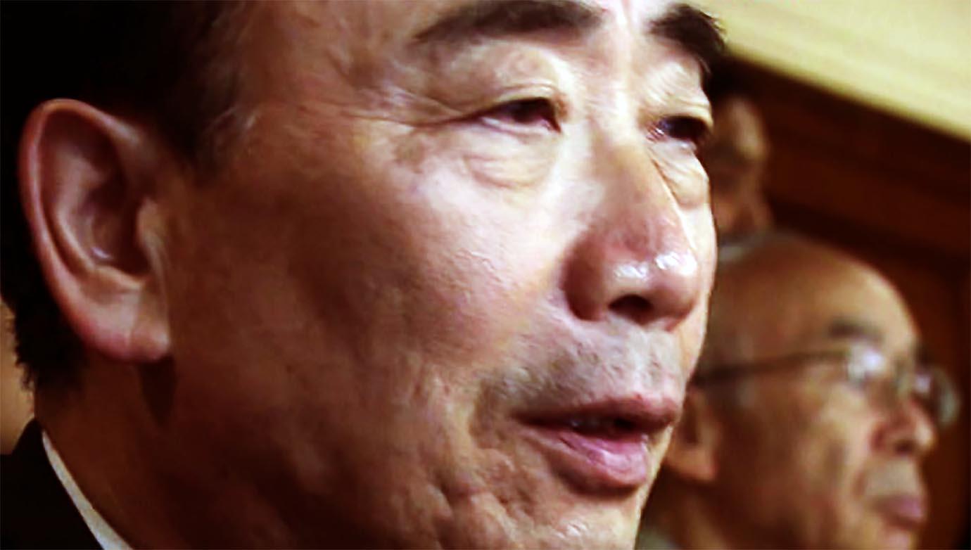 kagoike-moritomo