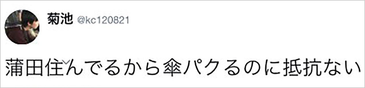 kikuchi-keio