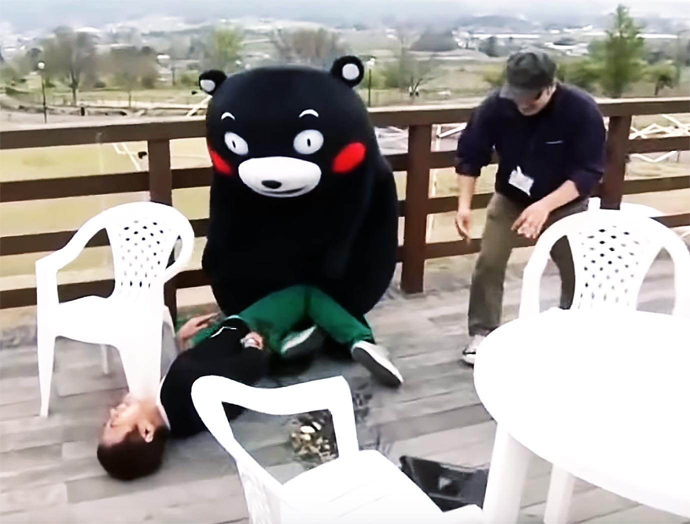 kumamon-news1