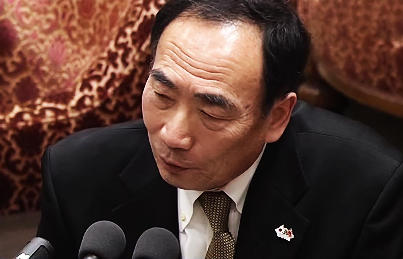 moritomo-kagoike1