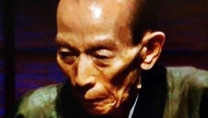 【衝撃】亡くなった桂歌丸がアニメに本人役で出演 / ネタやアニメで生き続ける伝説の落語家に