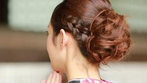 【衝撃事実】ほとんどの女子が産毛で悩んでいる事が判明 / 女性限定シェービング専門店も出現するレベル