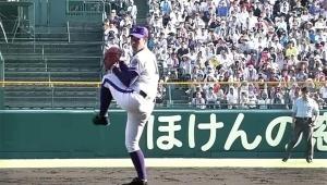 【最強】甲子園・金足農業の吉田輝星投手が凄すぎてプロ野球界も絶賛 / 千葉ロッテマリーンズ関係者「凄すぎる高校生! ロッテにほしい!」