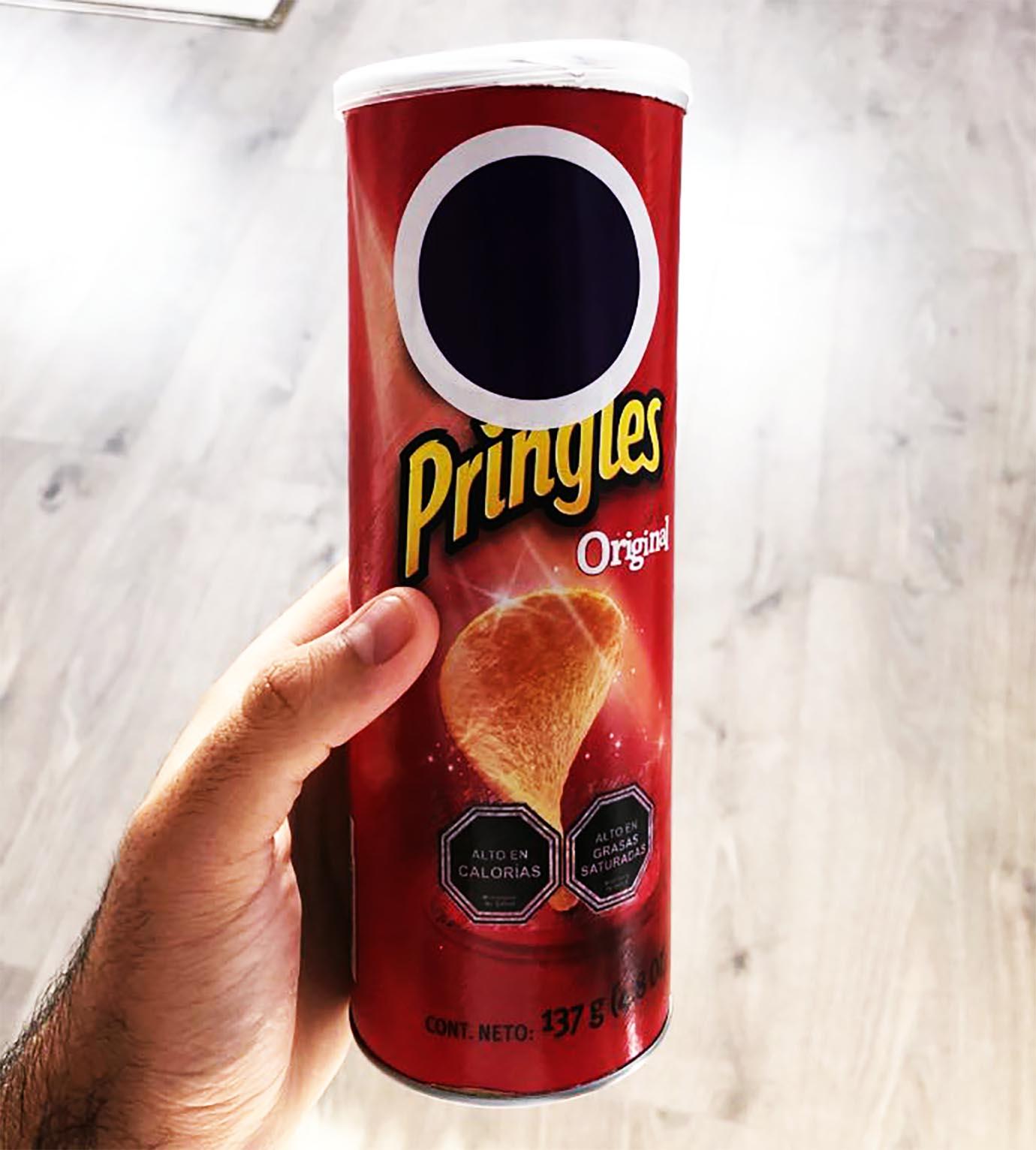 chile-pringles